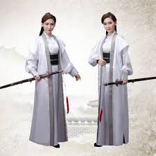 buy ancient chinese costume and get free shipping on aliexpress com