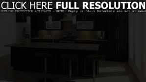 popular kitchen cabinets black buy cheap kitchen cabinets black