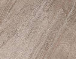 floor and decor roswell ga floor and decor roswell carpet review