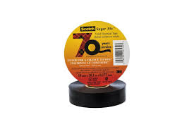 61 by Amazon Com Scotch Super 33 Vinyl Electrical Tape 3 4 In X 66 Ft