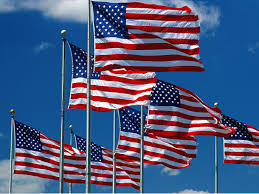 Usa Flag For Sale Us Flag Purchase 2 American Legion Post 555