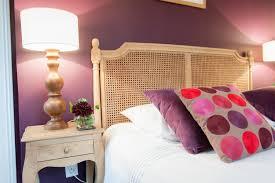 chambres hotes bayeux chambre d hôtes violet de bayeux le petit matin location toute l ée