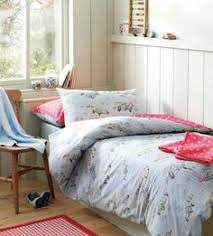 Colours Pink Butterflies Light Shade Sailing Boat Buntings And - Cath kidston bedroom ideas