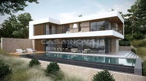 Villen Kaufen Immobilien Mallorca Kaufen Sie Bei Casa Nova Properties