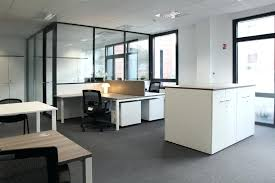 mobilier bureau bruxelles mobilier bureau design bureaux mobilier bureau design occasion