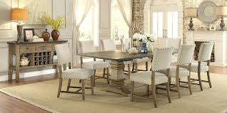 costco dining room furniture costco dining room sets ii dining room collection costco canada