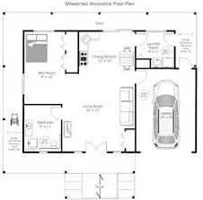 Small Bathroom Floor Plans 5 X 8 by Bathroom Small 6x8 Master Bathroom Floor Plans Design Displays