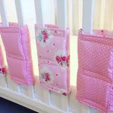 Bathtub Bumper Pads New Olli Ella Bumpettes An Alternative To A Cot Bumper Babies