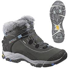 s waterproof boots best s winter boots with arch support mount mercy