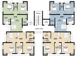 small homes floor plans floor plans small houses porch stair home building plans 38206
