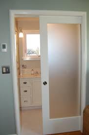 Closet Door Idea Closet Door Ideas For Small Space