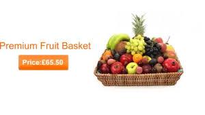 Basket Delivery Exotic Fruit Basket Uk Exotic Fruit Basket Delivery Youtube