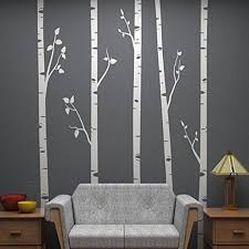 huge tree wall sticker spirylife huge tree wall sticker trees wall sticker huge tree wall stickers white