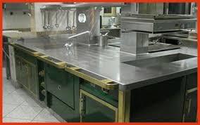 cuisine pro occasion materiel cuisine pro occasion luxury equipements de cuisine