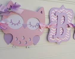 purple owl baby shower decorations owl baby shower decorations owl baby shower banner owl