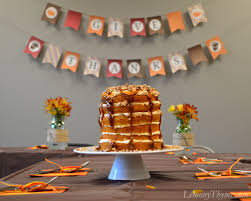 Libby Pumpkin Pie Convection Oven by Roast Chicken In A Clay Baker Lemony Thyme