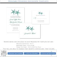 destination wedding invitation wording breathtaking destination wedding invitation wording exles