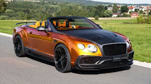 bentley gt3r convertible 2017 bentley continental gt convertible hd car wallpapers free