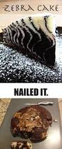 50 epic cake failures when hilarious cakes happen to good people