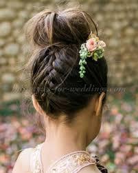 flower girl hairstyles uk elеgаnt flower girl hairstyles hair style connections
