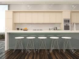 cuisine avec bar comptoir comptoir moderne mans galerie avec cuisine avec bar comptoir beau