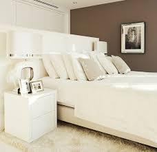 53 best bedroom ideas images 53 best bedroom design ideas images on bedrooms