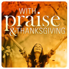 with praise and thanksgiving jesus heals 10 lepers living grace