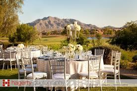 All Inclusive Wedding Venues Phoenix Bride U0026 Groom Magazine Blog Blog Archive Arizona Wedding