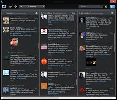 tweetdeck android will kill tweetdeck android app and air app and