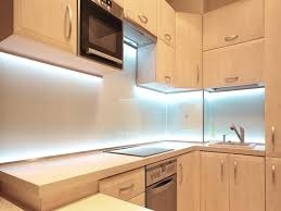 Cabinet Lights Kitchen Cabinet Lights How To Choose The Best Cabinet Lighting