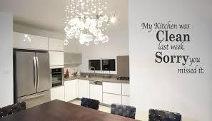 wall decor ideas for kitchen wall decor kitchen ideas kitchen and decor k c r