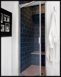 gallery norcoss shower doors roswell glass shower doors