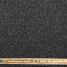 wool upholstery fabric brushed faux wool isla tartan matching plain weave curtain