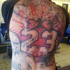full body tattoo nba 2k16 37 best nba ink images on pinterest arm tattoos sleeve tattoos
