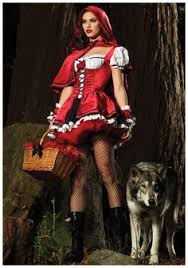 Wolf Halloween Costume Parade Pleaser Big Dollar Daddy Pimp Costume Pimp Costumes Big