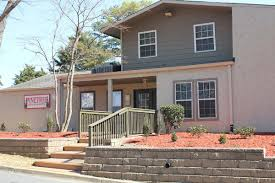 Oak Pointe Apartments Charlotte Nc by Pinetree Apartment Homes Southwood Realty Company
