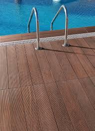 simple ceramic deck tiles interior design ideas best on ceramic