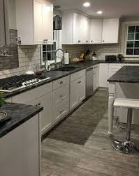 what color floor looks best with white cabinets 23 kitchen ideas floors kitchen remodel kitchen