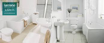 Budget Bathroom Remodel Ideas Cheap Bathroom Designs Great Bathroom Design Decorate My Sett