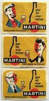 174 Best Marchi Martini Images On Pinterest Martinis Vintage