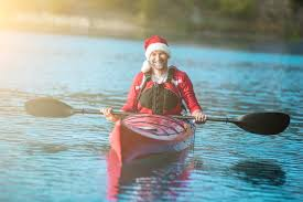 Christmas And Birthday Gift Ideas For Paddlers Paddle Pursuits