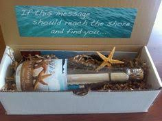message in a bottle wedding invitations 50 message in a bottle wedding invitations box by sopreshsochic