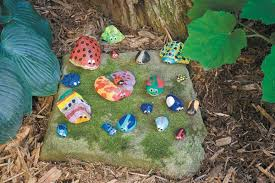 Gardening Crafts For Kids - creative gardening projects for kids empress of dirt