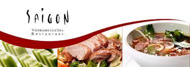 vietnamesische küche saigon mannheim vietnamesische küche