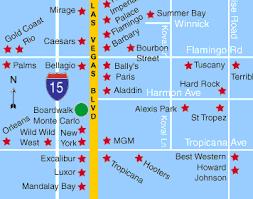 las vegas blvd map las vegas hotel map boardwalk hotel casino las vegas hotel