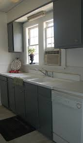 Gray Kitchen Cabinets Benjamin Moore by 100 Best Kitchens Images On Pinterest Gray Kitchens Kitchen And