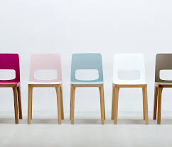 Dining Chair Price Square Retro Dining Chairs Hussl St6 Wharfside Furniture Uk