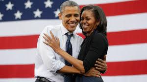 the obama s the obamas through the years black america web