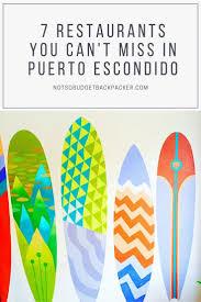die besten 25 best beaches in mexico ideen auf pinterest tulum