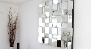bathrooms design extra large bathroom mirrors wall silver mirror